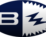 Braywhite & Co Ltd Logo