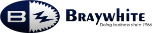 Braywhite & Co Ltd Logo